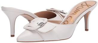 Sam Edelman Janessa (Desert Multi Exotic Snake Print Leather) Women's Shoes