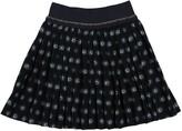 Bellerose Skirts - Item 35344417
