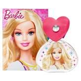 Barbie EDT 100 mL