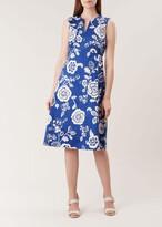 Hobbs Lauren Dress