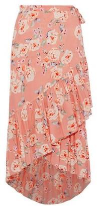 Love Sam 3/4 length skirt
