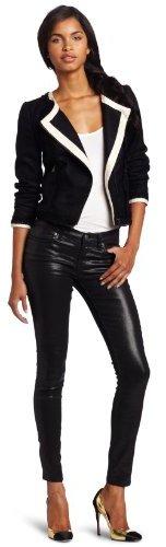 Mcginn Women's Sasha Tweed Jacket