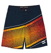 Billabong Resistance Og Boys Boardshorts