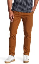 Original Penguin Slim Chino Pants