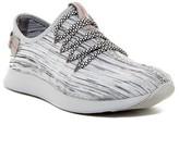 Steve Madden Baldwin Slip-On Sneaker