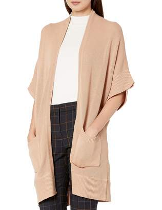Lysse Women's Marni Sweater Cardigan