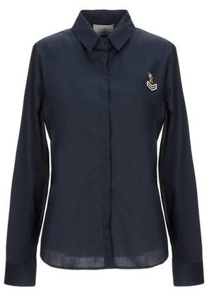 Roberta Scarpa Shirt