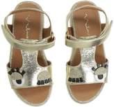 Nina Luciella Girl's Shoes