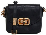 Foley + Corinna Whitney Crossbody Leather Bag
