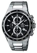 Edifice Men's Watch EF-546D-1A1VEF