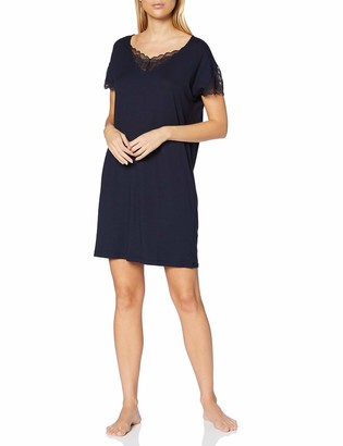 Calida Women's Lace Dreams Night Shirt