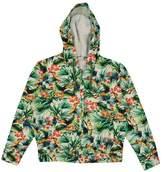 Hitch-Hiker Sweatshirt