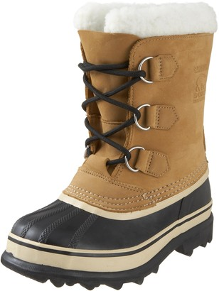 Sorel Kids' Caribou Boot