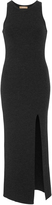 Michael Kors Crewneck Tank Dress