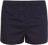 Derek Rose Modern-fit boxer shorts
