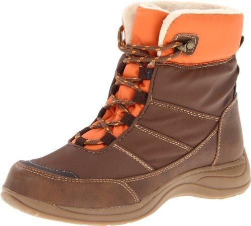 Sporto Women's Darcy Boot