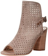 Diba Women's It's A Wrap Heeled Sandal