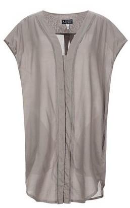 Armani Jeans Shirt