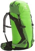 Deuter Guide 35+ Backpack