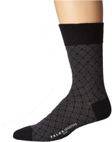 Falke Sensitive Mineral Tie Sock