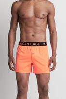 American Eagle Outfitters AE Solid Flex Boxer