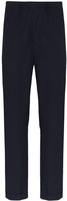Descente Zip Pocket Trousers
