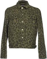 Just Cavalli Jackets - Item 41776864