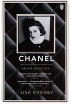 Original Penguin Chanel An Intimate Life