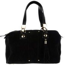 Gianfranco Ferre Medium leather bags