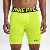 "Nike Pro Hypercool Men's 6"" Training Shorts"