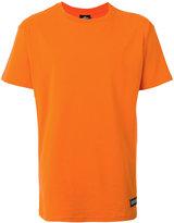 Les (Art)ists Kanye T-shirt