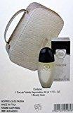 La Perla 2 PCS GIFT SET FOR WOMEN EDT 1.7 Oz & Beauty Case