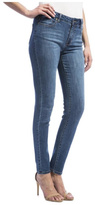 Liverpool Jeans Company Mid-Rise Skinny Jeans