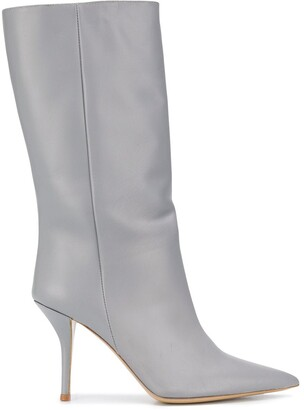 Gia Couture Perni ankle boots