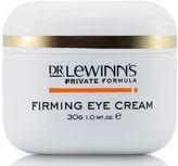 Dr Lewinn's Firming Eye Cream (30g)