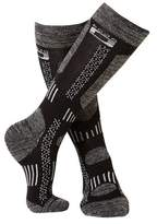 Rojo Women's The Ultimate Ski Socks