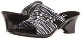 Onex Maggy Women's Sandals