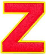 Anya Hindmarch 'Z' sticker