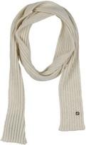 Gucci Oblong scarves - Item 46519111