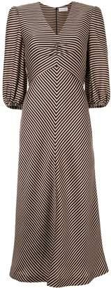 Rebecca Vallance Bauhaus dress