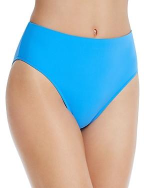 Gottex Full-Coverage Bikini Bottom