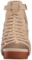 Jambu Women's Valentina Platform Dress Sandal.