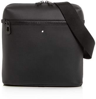 Montblanc Extreme 2.0 Leather Envelope Bag