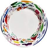 Gien Passion Dinner Plate