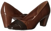 SoftStyle Soft Style - Mabry Women's 1-2 inch heel Shoes