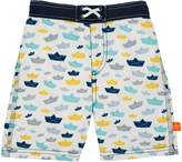 Lassig Baby Board Shorts UV-Protection 50-Plus