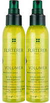 Rene Furterer Volumea Volumizing Spray, 4.2 oz. Duo