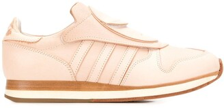 adidas X Hender Scheme Micropacer sneakers