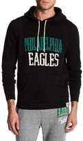 Junk Food Clothing Philadelphia Eagles Hoodie