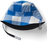 Gap Reversible bucket hat